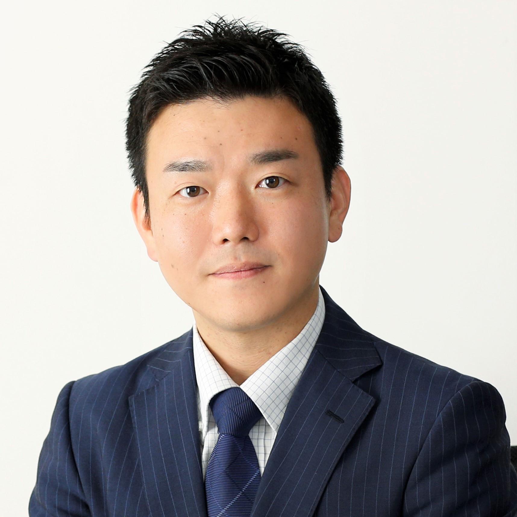 安藤 翔 | 大阪中小企業診断士会